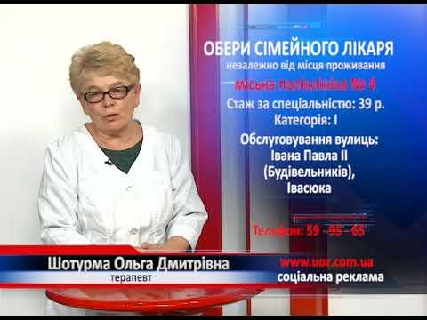 мп4.8 Шотурма Ольга