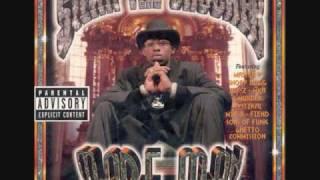 """Silkk The Shocker - """"Southside Niggas"""" feat C-Murder"""