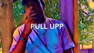 RATED R FEAT  PEY$O - PULL UP