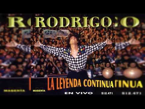 Amor De 7o Grado de Rodrigo Letra y Video