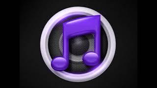 Goodbye MusicMix952 #5