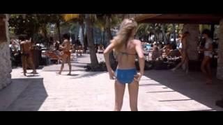 Tony Montana teach how to get woman