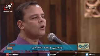 ترنيمة يحلا ألمي بصوت الفاضل بهجت عدلي كلمات باسم ابراهيم لحن بهجت عدلي من البوم اتشدد