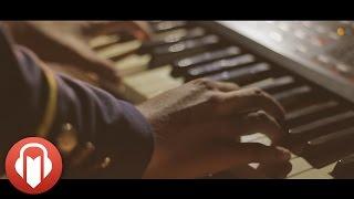 Sanchez Amsterdam feat. Jimi Cimbala | Seriál (Official video / Nezastavíš ©2015)