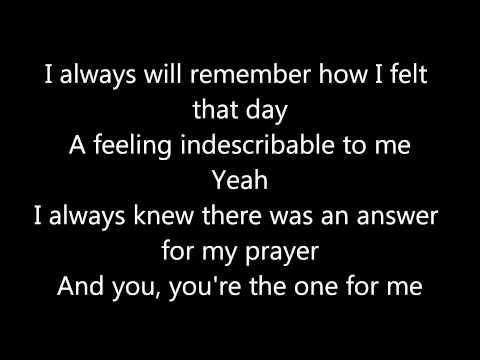 bosson-one-in-a-million-karaoke-version-katya-smolina