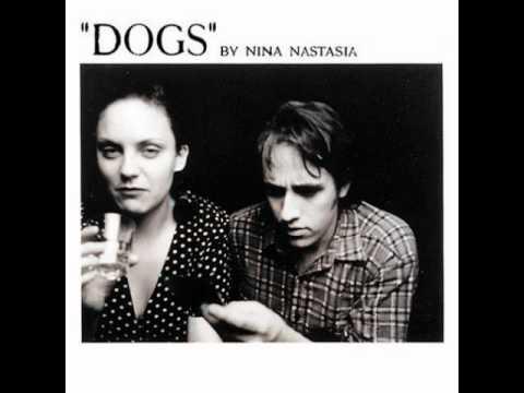 nina-nastasia-underground-darkoofthenight