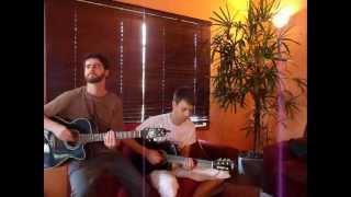Claus e Vanessa - O Som do Mar (CMB)