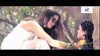 NAAGIN 26th March Mayuri Morni kills Sesha Naagin After Baarish Colors Tv Full HD Quality width=