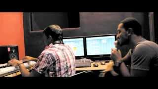 mati man  Record On Music Studio Qatar