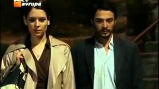 Bora Ebeoğlu-Değme Felek