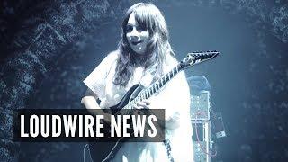 Babymetal Guitarist Dead at 36