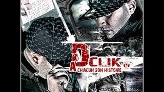 DCLIK MC - GÉNÉRATION 90 FEAT SELAS & NOSS