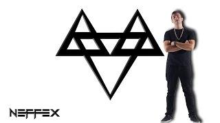 Dotcom - Click (NEFFEX Remix)
