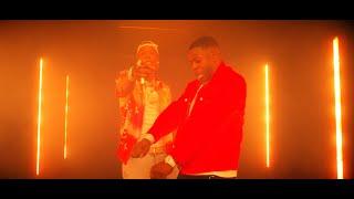 Moneybagg Yo & Blac Youngsta - Super Hot