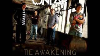 Onlap - The Awakening (acoustic)