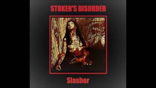 Stoker's Disorder- Murder, She Throats Ft. Brian Watkins of Delineate