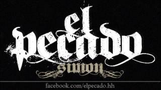 Simon (El Pecado) - Świnia