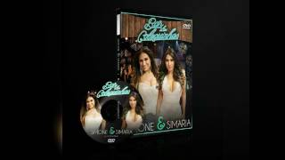 New Music Preview: Simone E Simaria As Coleguinhas - 08 Volta Vai || Dvd Bar Das Coleguinhas (See De