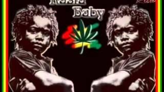 meninos da jamaica 09 (o melhor do reggae antigo) Musical Youth