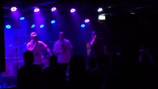 Pokolenie Pewnej Zguby (PPZ)- Emigracja live