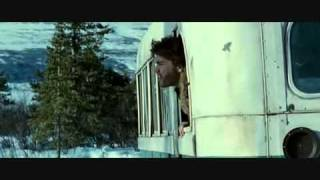 Into the wild - Colorblind