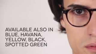 5c33f1dfe43 Tom Ford FT5294 052 Glasses Havana