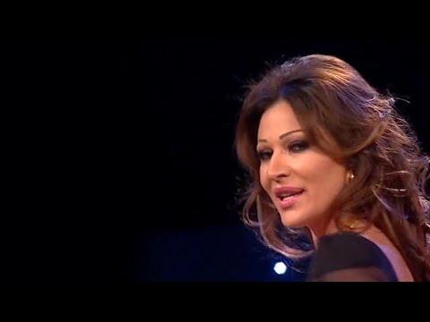 ceca-rodjen-sa-greskom-pesma-plus-bingo-tv-rts-2011-svetlana-ceca-raznatovic