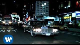 Teddybears - Punkrocker (Feat. Iggy Pop) (Video)