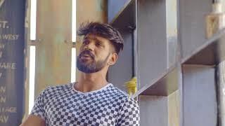MANN BHARYA _LALIT DESPO _B PRAK _JAANI _NEW SONG 2018_STREET HEROES