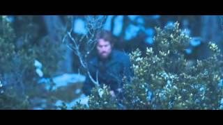 The Hunter - Willem Daefoe - Saddest Scene