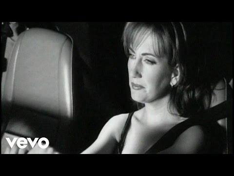 A Little Past Litle Rock de Lee Ann Womack Letra y Video