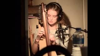 Hello - Sophie de Graaf