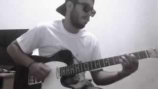 Paulo César Baruk/Ele Continua Sendo Bom (feat. Marcela Tais) (guitarra)