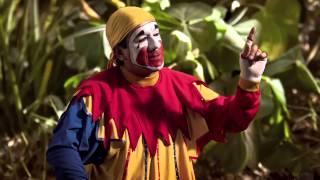 Piñon Fijo y la magia de la música - Trailer Oficial