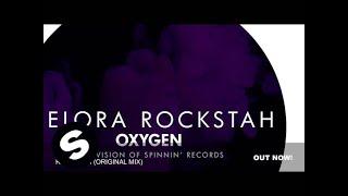Delora - Rockstah (Original Mix)