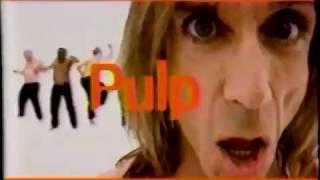 Trainspotting soundtrack album commercial summer 1996