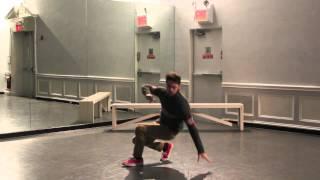 Yiannis Logothetis Choreography | 305 To My City by Drake | @yiannis_lj @drake