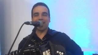 Ricardo Laginha - Se a Casa Cair