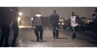 Mush Millions - Rich Niggas [Official Video]
