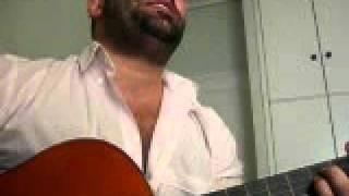 Pantelis Pantelidis-molis xwrises