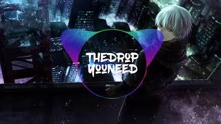 Merk & Kremont - Sad Story (Malarkey Remix)