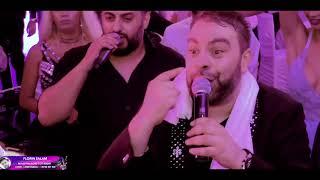 Florin Salam - Nu au valoare toti banii Nunta Mircea Nebunu New Live 2017 by DanielCameramanu