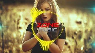 IZECOLD - Close (feat. Molly Ann) [Brooks Remix] [ZoneMusic]