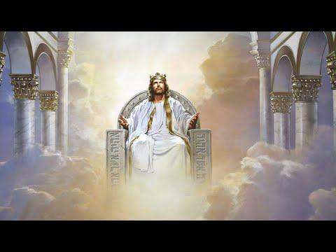 Bendita seja a crise que te faz crescer, a queda que te faz olhar para o Céu, o problema que te faz buscar a Deus