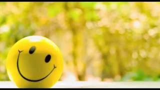 รอยยิ้ม(smile) - 4ƉΛ¥$
