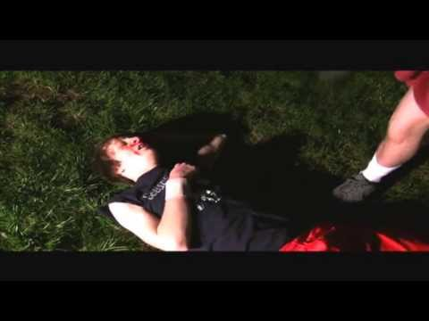 rocky-lonely-island-music-video-emf56