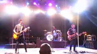 "Better Than Ezra - ""Good"" (live)"