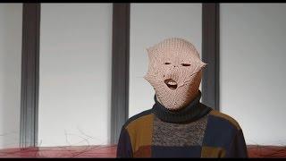 Noisia - Collider (Official Video)