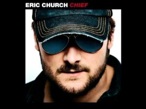 eric-church-lovin-me-anyway-trumusicchannel