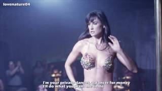 Tina Turner - Private Dancer - Lyrics